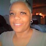 Melissa Baugh Waldon     - Seeking Work in Atlanta