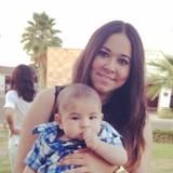 Ana M. - Seeking Work in Tucson