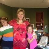Carol B. - Seeking Work in Evergreen