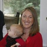 Jennifer L. - Seeking Work in Madison