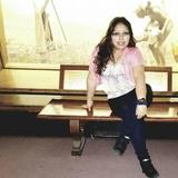 Blanca Q. - Seeking Work in Mastic
