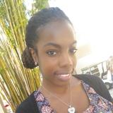 Seanna T. - Seeking Work in West Palm Beach