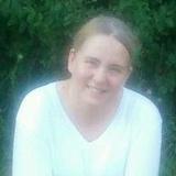 Sonja M. - Seeking Work in Fort Dodge