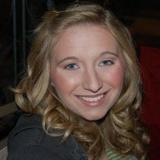 Elizabeth W. - Seeking Work in Louisville