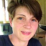 Gina P. - Seeking Work in Sicklerville