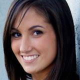 Bess V. - Seeking Work in Danville