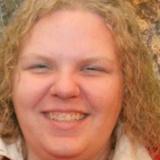 Carolynn N. - Seeking Work in Albany