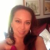 Iliana G. - Seeking Work in Boca Raton