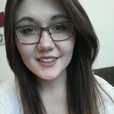 Courtney S. - Seeking Work in Twin Falls