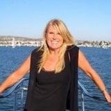 Lavonne  E. - Seeking Work in Marietta