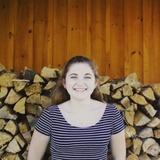 Michelle C. - Seeking Work in Peterborough
