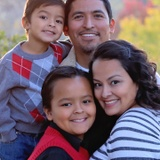 The Landeros Family - Hiring in Fort Worth