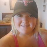 Laura P. - Seeking Work in Fort Worth