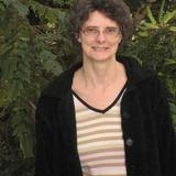 Jacqueline S. - Seeking Work in West Chester