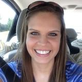 Laura M. - Seeking Work in Duncanville
