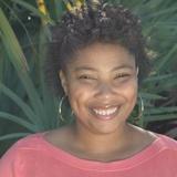 Annaya  Osborne     - Seeking Work in Tequesta