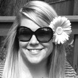 Kelsey F. - Seeking Work in Royal Oak