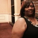 Tracy R. - Seeking Work in Gary