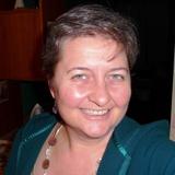Laina R. - Seeking Work in Waltham