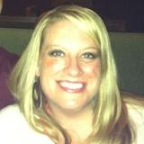 Holly S. - Seeking Work in Gilbert