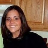 Courtney H. - Seeking Work in Clayton