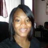 Shalena W. - Seeking Work in Chicago