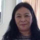 Marina R. - Seeking Work in Bridgrport