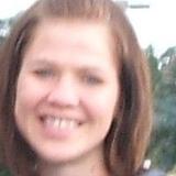 Nicole  B. - Seeking Work in Peyton