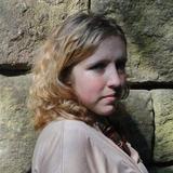 Rachael V. - Seeking Work in Nice