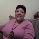 Leonita B. - Seeking Work in Brooklyn