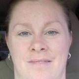 Tina D. - Seeking Work in Sandston
