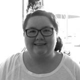 Melanie C. - Seeking Work in Louisville