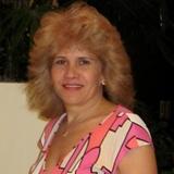 Isabel T. - Seeking Work in Whitestone