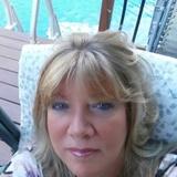 Debbie M. - Seeking Work in Groton