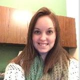 Alyssa M. - Seeking Work in Brown Deer