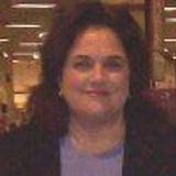 Catherine E. - Seeking Work in Worth