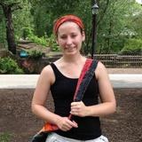 Anna P. - Seeking Work in Waynesville
