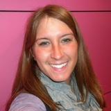 Lisa H. - Seeking Work in Omaha