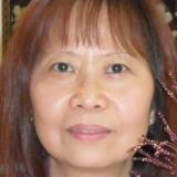 Christine N. - Seeking Work in Oakland