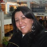Leia O. - Seeking Work in Milwaukee