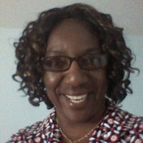 Christine E. - Seeking Work in New York