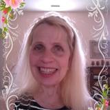 Susan S. - Seeking Work in Sandwich