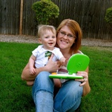 Jodi S. - Seeking Work in Oklahoma City
