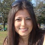 Monica L. - Seeking Work in Huntington