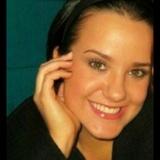 Megan D. - Seeking Work in Walla Walla