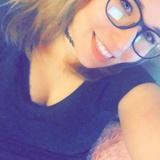 Veronica  S. - Seeking Work in Fulton