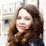 Michaela P. - Seeking Work in Waxhaw