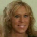 Sonya M. - Seeking Work in Scarborough