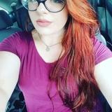 Jennifer  M. - Seeking Work in Clementon