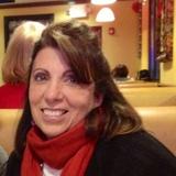 Donna P. - Seeking Work in Cumberland